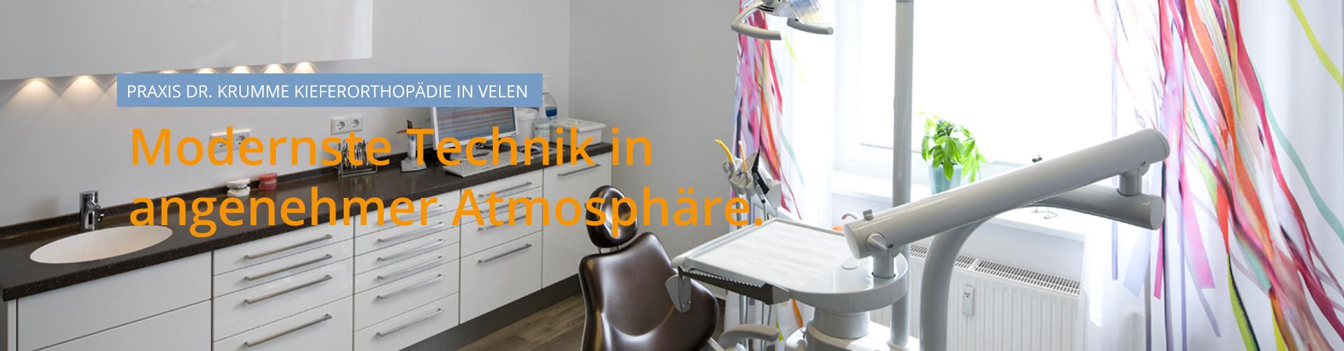 Slider_KFO_Velen_Behandlungsqualität