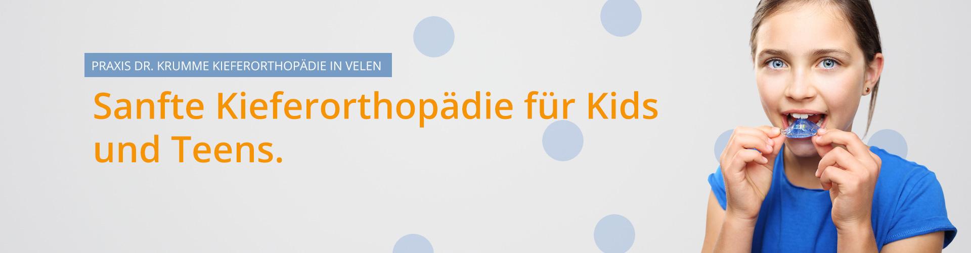 Startseite_Slider_KFO_Kids-und-Teens