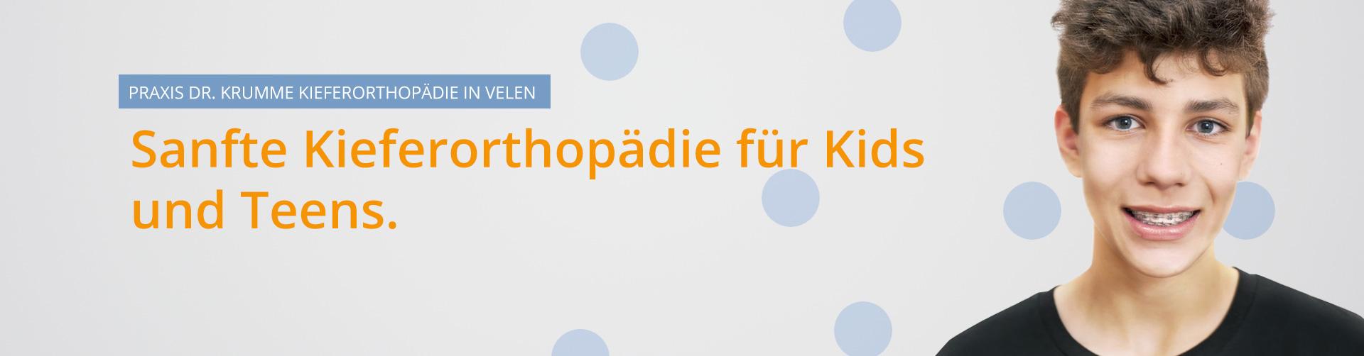 Startseite_Slider_KFO_Kids-und-Teens_2