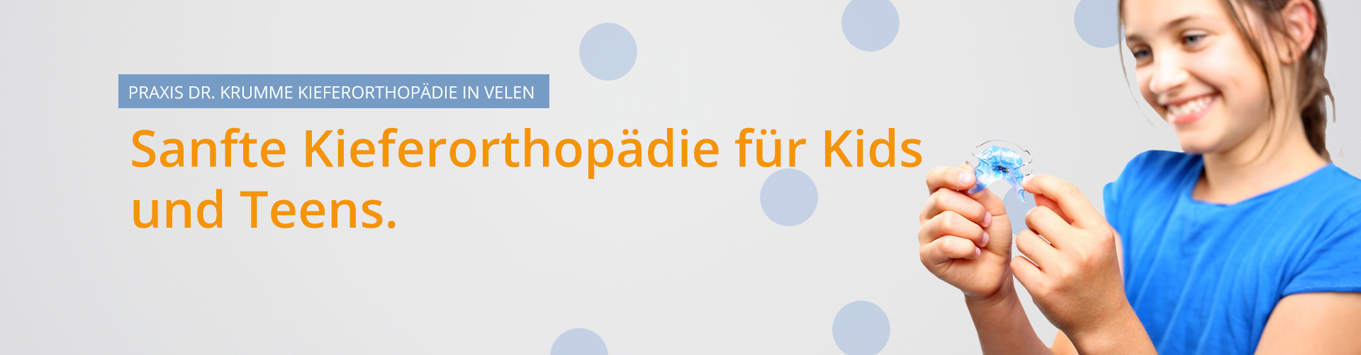 Startseite_Slider_KFO_Kids-und-Teens_3