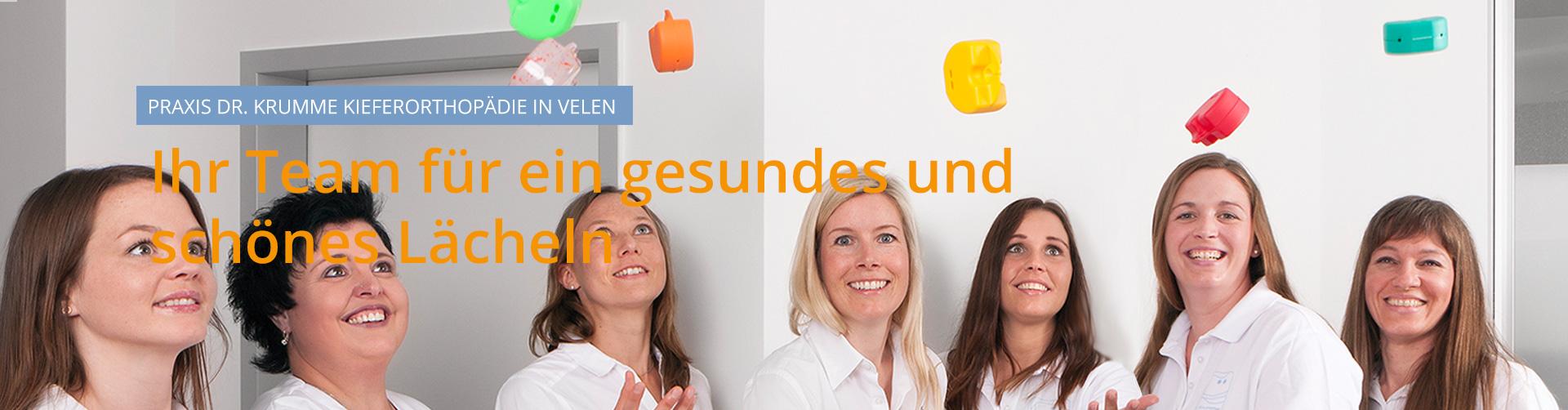 Startseite_Slider_Herzlich_Willkommen_neu